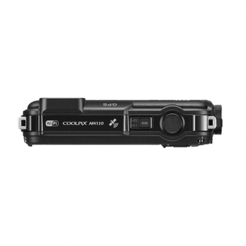 nikon-coolpix-aw110-negru-aparat-foto-subacvatic-16-mpx-wi-fi-25610-4