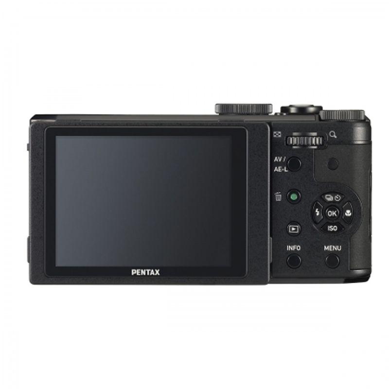 pentax-mx-1-negru-25661-3