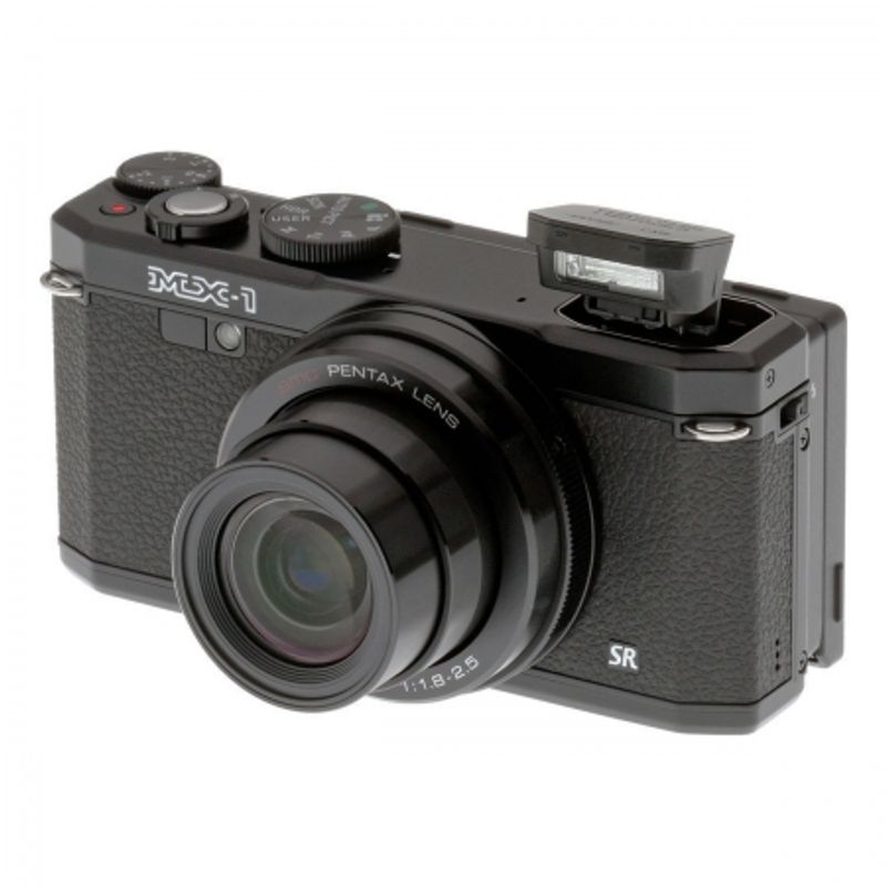 pentax-mx-1-negru-25661-5