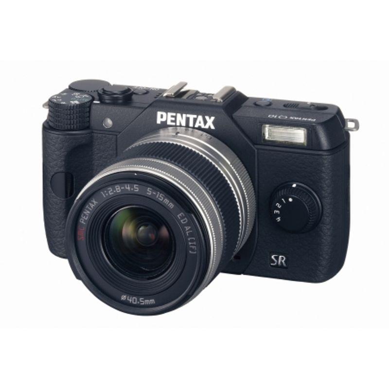 pentax-q10-black-smc-5-15mm-f2-8-4-5-ed-al-if-15-45mm-25666