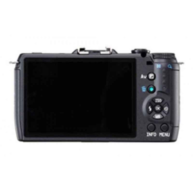pentax-q10-black-smc-5-15mm-f2-8-4-5-ed-al-if-15-45mm-25666-2