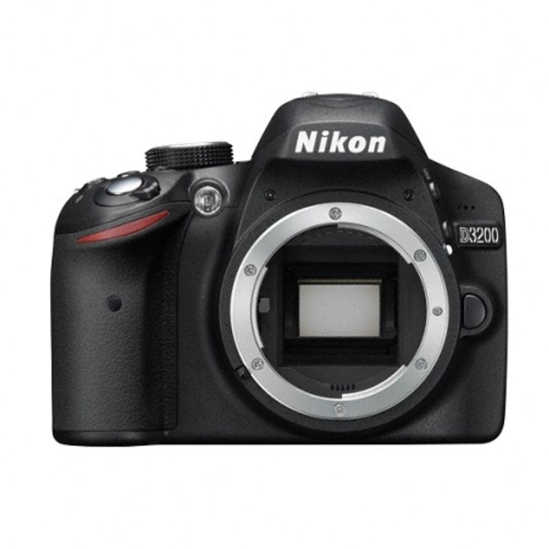 nikon-d3200-body-negru-25686