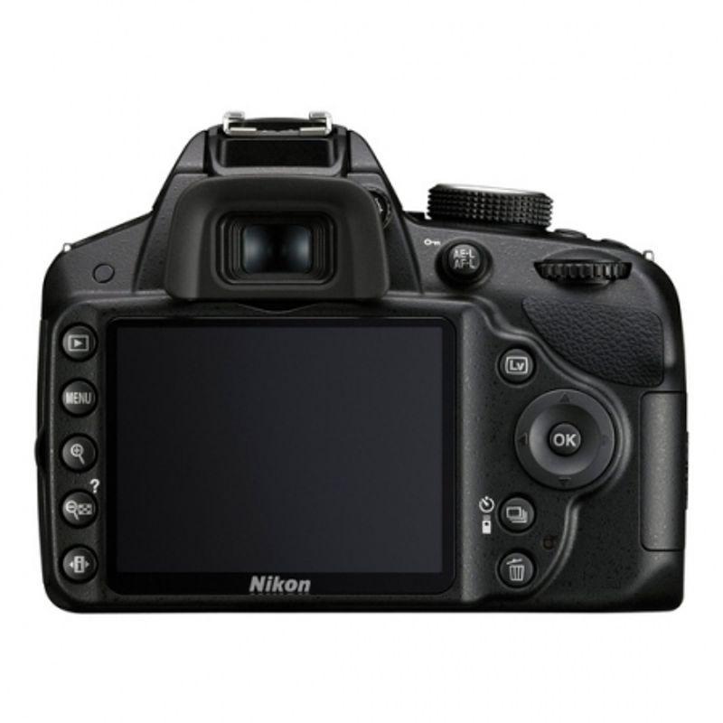 nikon-d3200-body-negru-25686-1