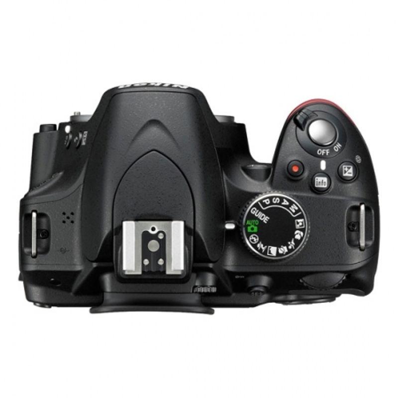 nikon-d3200-body-negru-25686-2