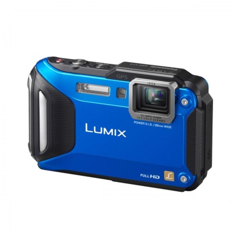 panasonic-lumix-dmc-ft5a-albastru-aparat-foto-subacvatic--25697