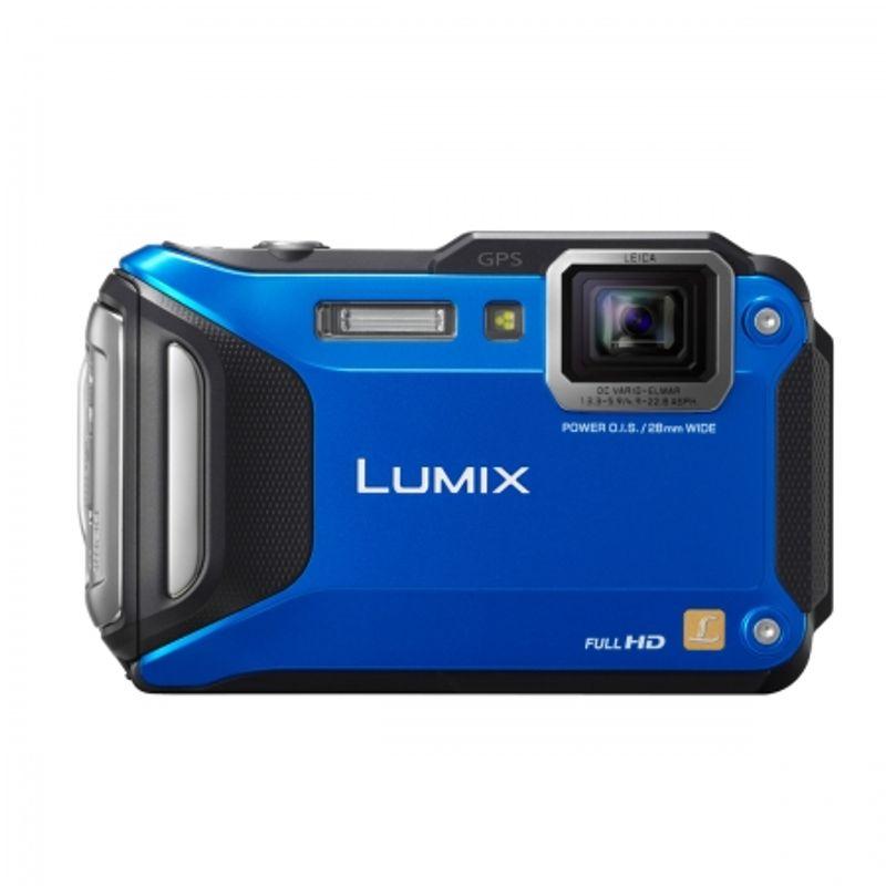 panasonic-lumix-dmc-ft5a-albastru-aparat-foto-subacvatic--25697-1