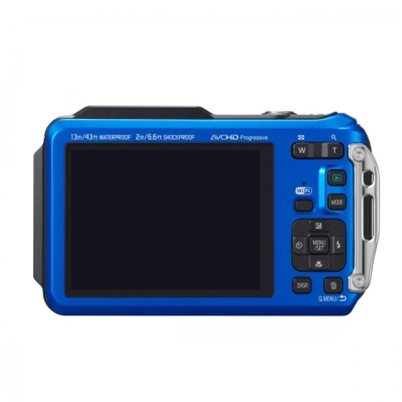 panasonic-lumix-dmc-ft5a-albastru-aparat-foto-subacvatic--25697-2