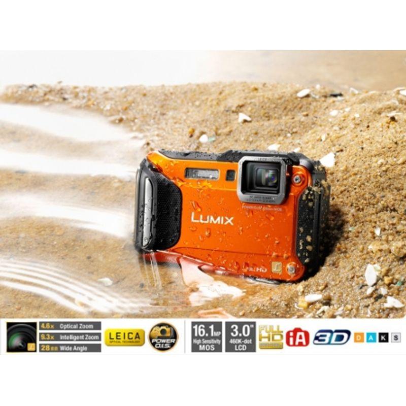 panasonic-lumix-dmc-ft5d-portocaliu-aparat-foto-subacvatic-25698-1