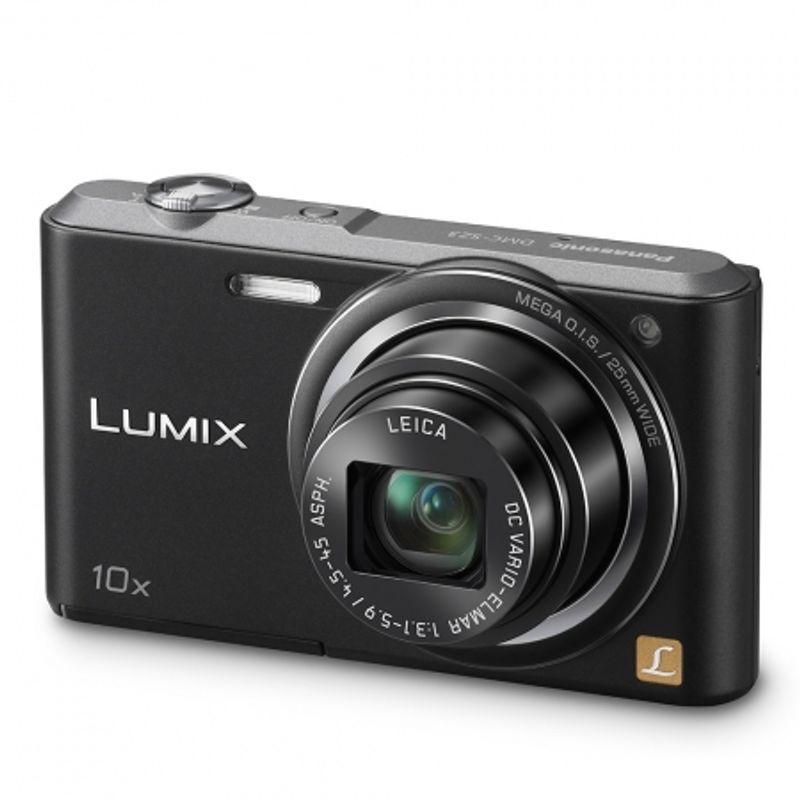 panasonic-lumix-dmc-sz3ep-k-negru-aparat-foto-16mpix-zoom-10x-25700