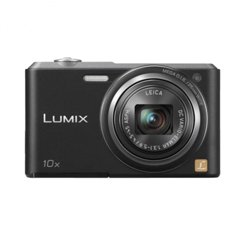 panasonic-lumix-dmc-sz3-negru-aparat-foto-16mpix--zoom-10x-25700-4