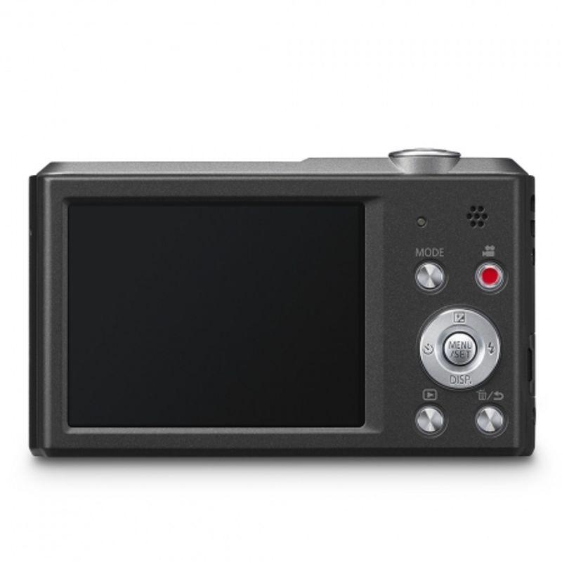 panasonic-lumix-dmc-sz3ep-k-negru-aparat-foto-16mpix-zoom-10x-25700-2