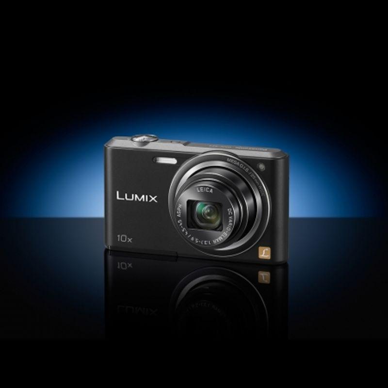 panasonic-lumix-dmc-sz3ep-k-negru-aparat-foto-16mpix-zoom-10x-25700-3