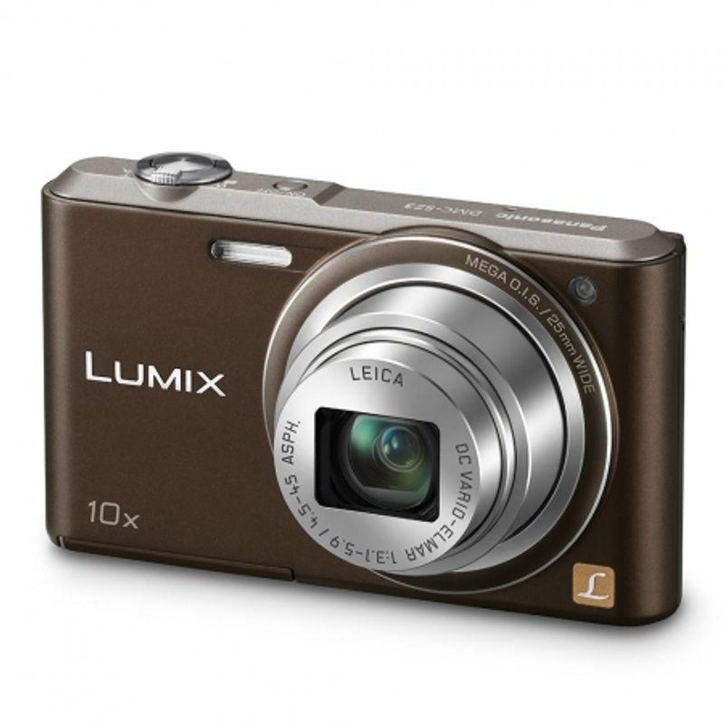panasonic-lumix-dmc-sz3ep-t-maro-aparat-foto-16mpix-zoom-10x-25701