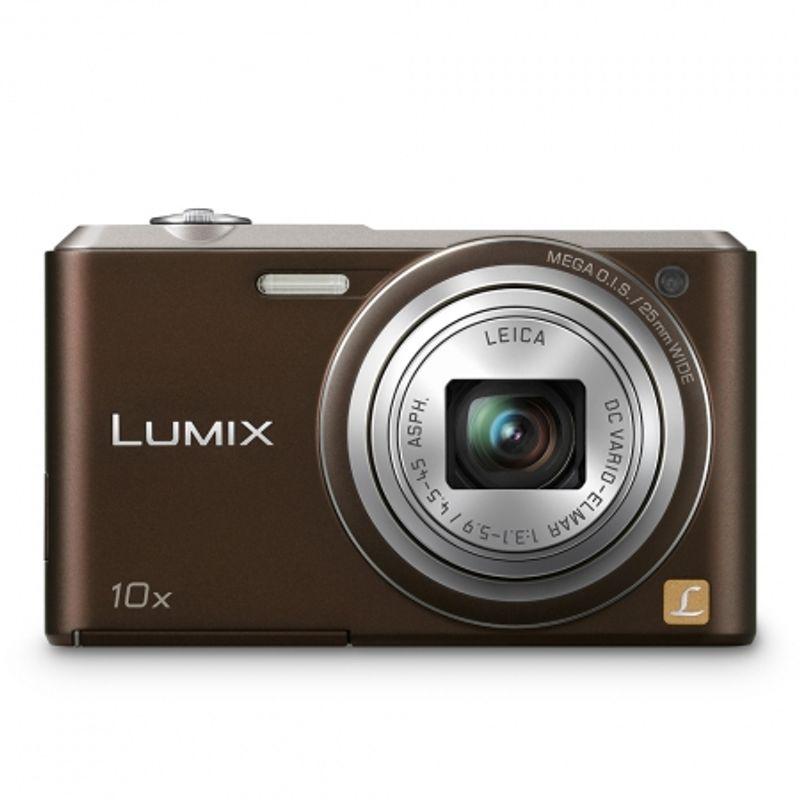 panasonic-lumix-dmc-sz3ep-t-maro-aparat-foto-16mpix-zoom-10x-25701-1