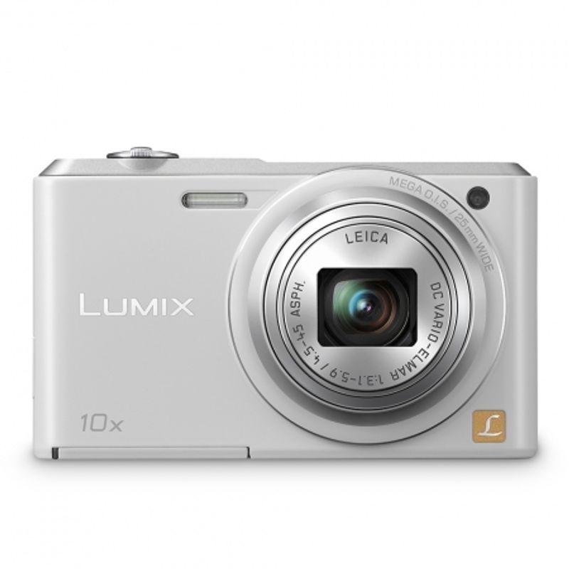 panasonic-lumix-dmc-sz3ep-w-alb-aparat-foto-16mpix-zoom-10x-25702-1
