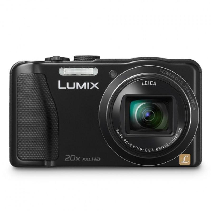 panasonic-lumix-dmc-tz35ep-k-negru-aparat-foto-16mpx-zoom-20x-wide-24mm-25704-1