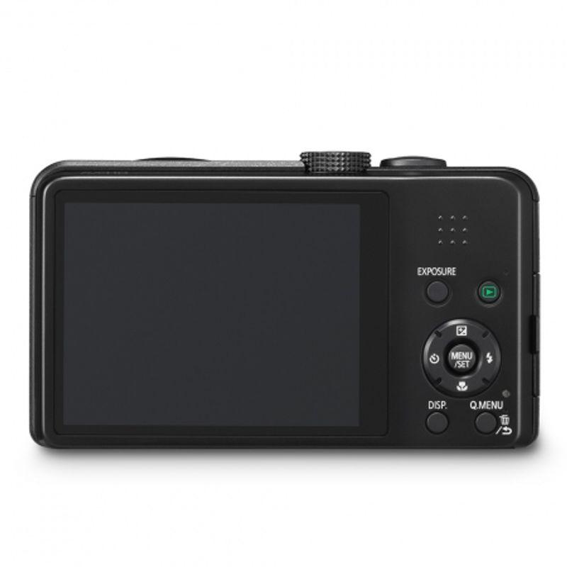 panasonic-lumix-dmc-tz35ep-k-negru-aparat-foto-16mpx-zoom-20x-wide-24mm-25704-2