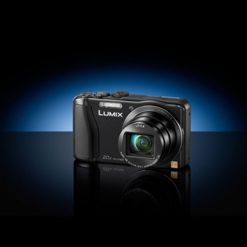 panasonic-lumix-dmc-tz35ep-k-negru-aparat-foto-16mpx-zoom-20x-wide-24mm-25704-4