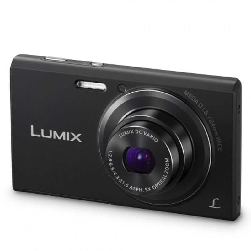 panasonic-lumix-dmc-fs50-negru-16mpx-zoom-optic-5x-wide-24mm-25706