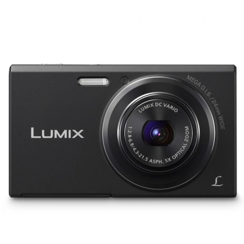 panasonic-lumix-dmc-fs50-negru-16mpx-zoom-optic-5x-wide-24mm-25706-1