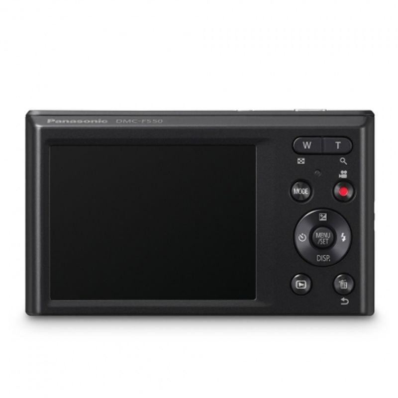 panasonic-lumix-dmc-fs50-negru-16mpx-zoom-optic-5x-wide-24mm-25706-2