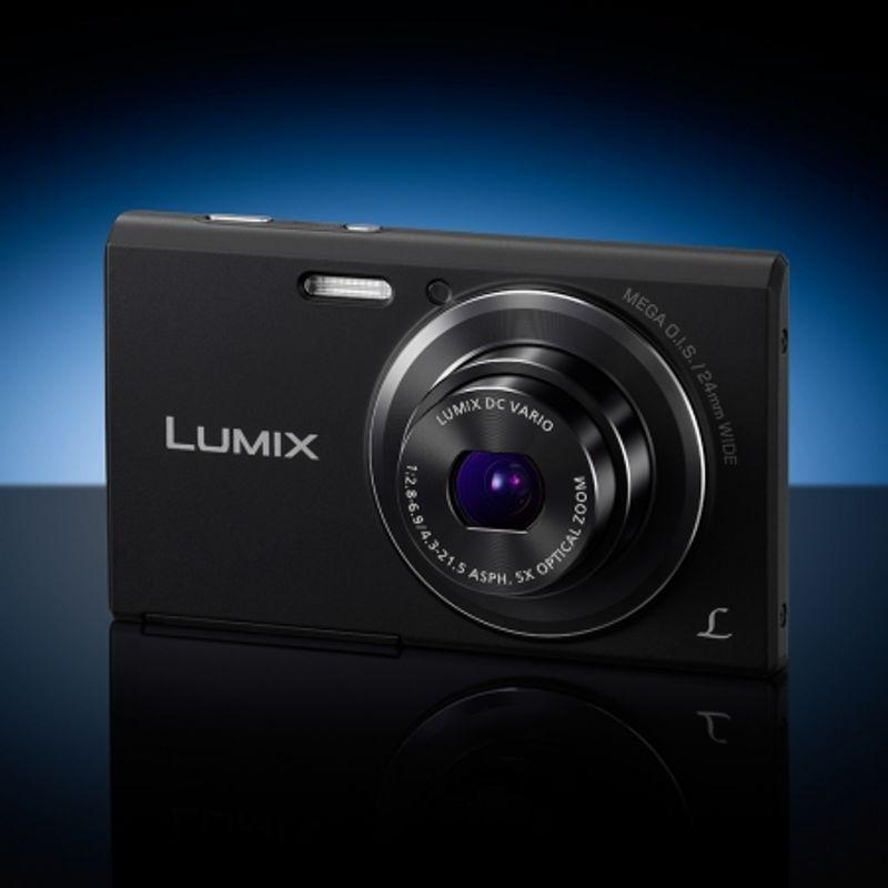 panasonic-lumix-dmc-fs50-negru-16mpx-zoom-optic-5x-wide-24mm-25706-5