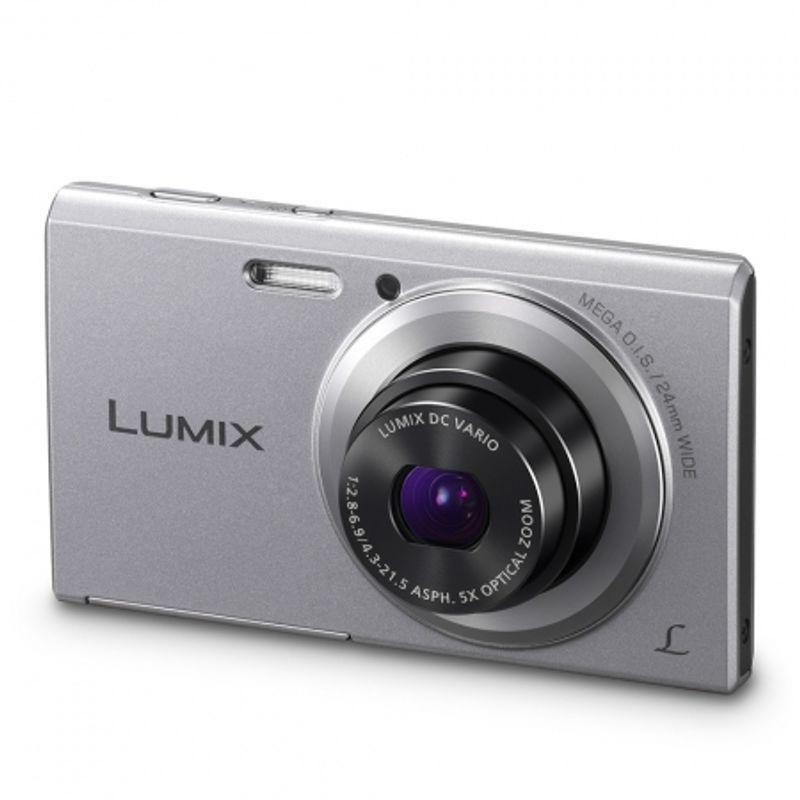 panasonic-lumix-dmc-fs50-argintiu-16mpx-zoom-optic-5x-wide-24mm-25707