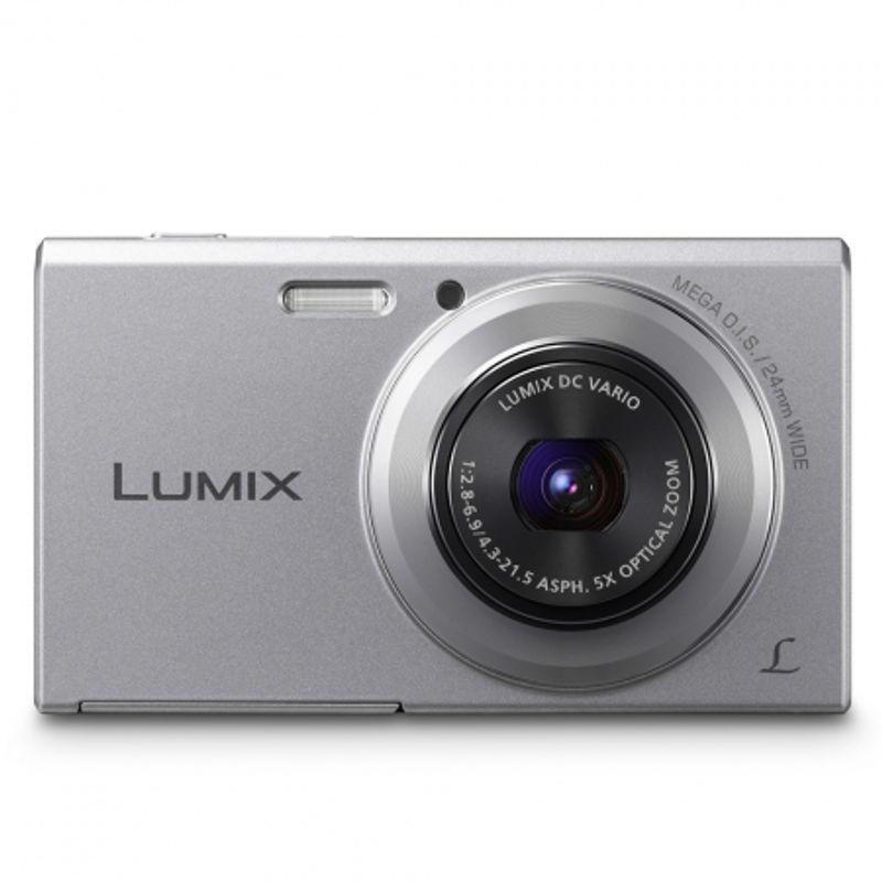 panasonic-lumix-dmc-fs50-argintiu-16mpx-zoom-optic-5x-wide-24mm-25707-1