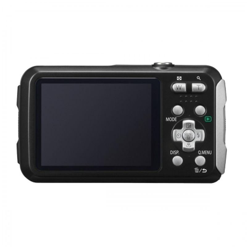 panasonic-lumix-dmc-ft25ep-k-negru-aparat-foto-subacvatic-25708-2