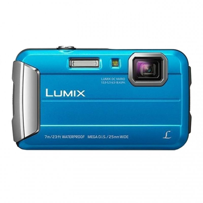 panasonic-lumix-dmc-ft25epa-albastru-aparat-foto-subacvatic-25709-1