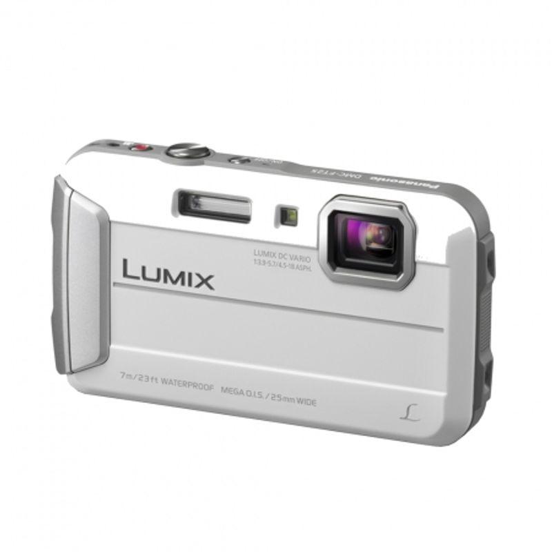panasonic-lumix-dmc-ft25w-alb-aparat-foto-subacvatic-25712