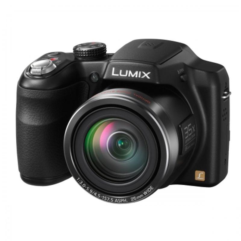 panasonic-lumix-dmc-lz30-16-1mpx-zoom-35x-25713