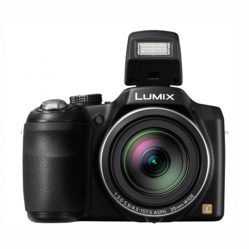 panasonic-lumix-dmc-lz30-16-1mpx-zoom-35x-25713-1