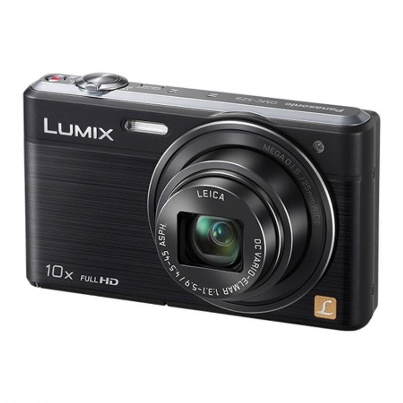 panasonic-lumix-dmc-sz9-negru-16mp-10x-wifi-25714