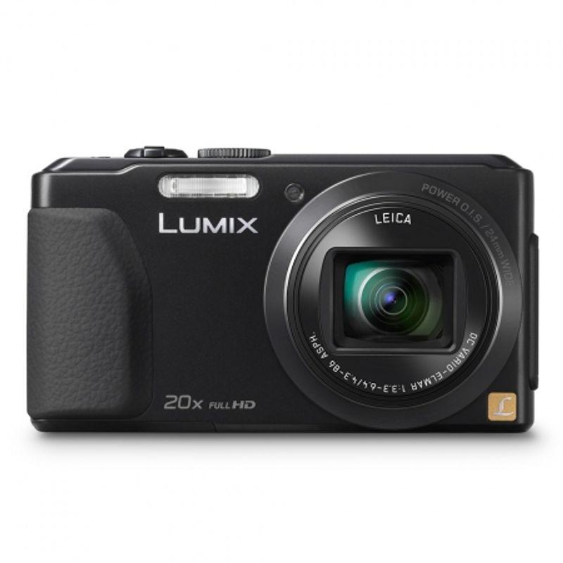 panasonic-lumix-dmc-tz40k-negru-aparat-foto-18mpx-zoom-20x-wide-24mm-wi-fi-25715-1