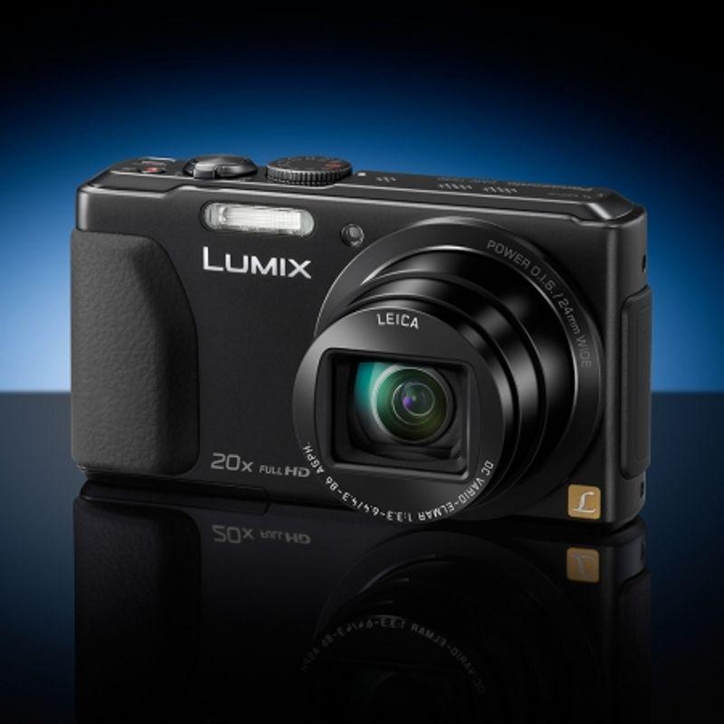 panasonic-lumix-dmc-tz40k-negru-aparat-foto-18mpx-zoom-20x-wide-24mm-wi-fi-25715-4