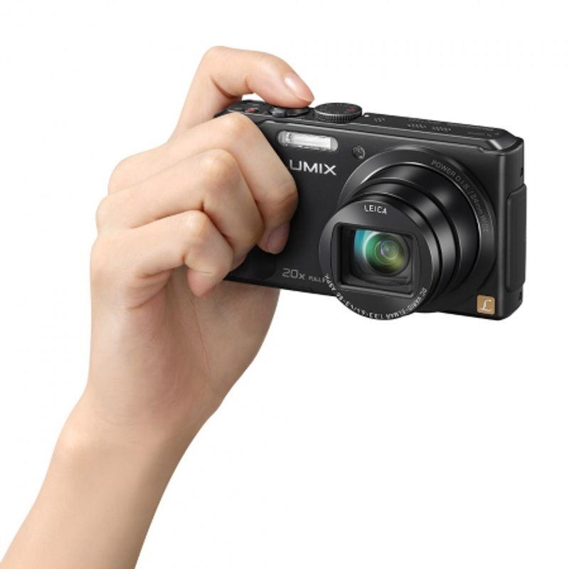panasonic-lumix-dmc-tz40k-negru-aparat-foto-18mpx-zoom-20x-wide-24mm-wi-fi-25715-5