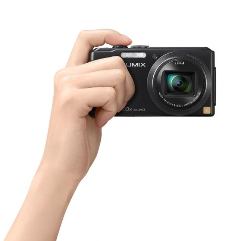 panasonic-lumix-dmc-tz40k-negru-aparat-foto-18mpx-zoom-20x-wide-24mm-wi-fi-25715-6