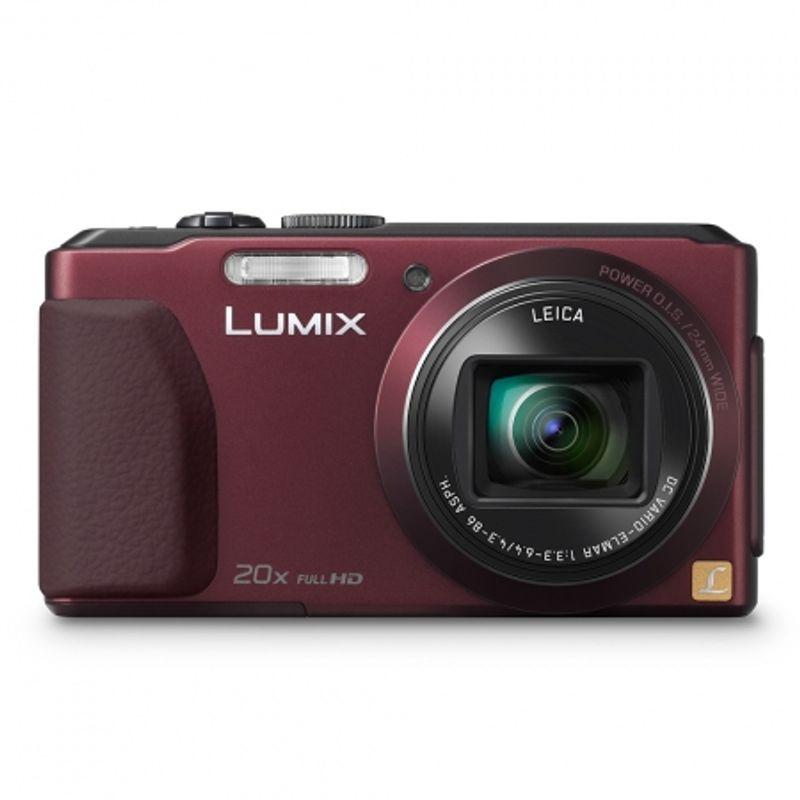 panasonic-lumix-dmc-tz40r-rosu-aparat-foto-18mpx-zoom-20x-wide-24mm-wi-fi-25716-1