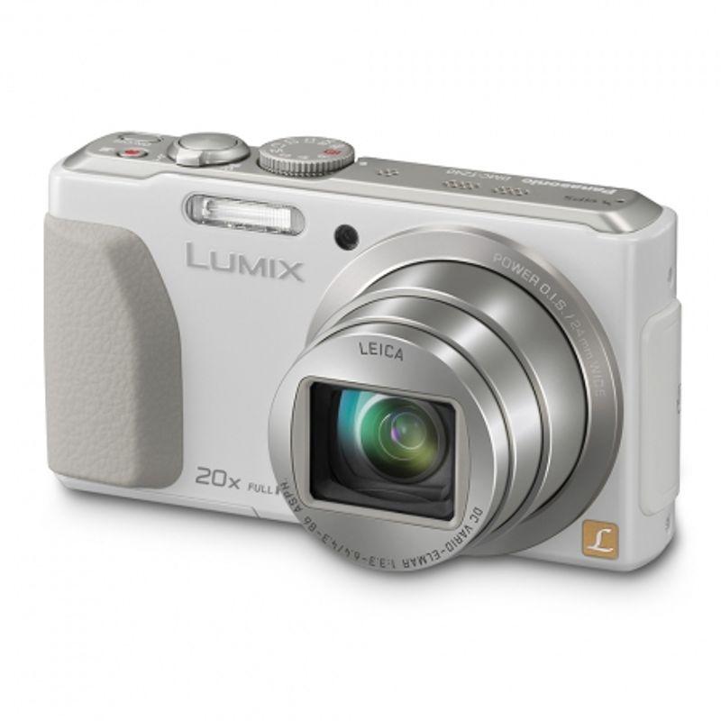 panasonic-lumix-dmc-tz40w-alb-aparat-foto-18mpx-zoom-20x-wide-24mm-wi-fi-25718