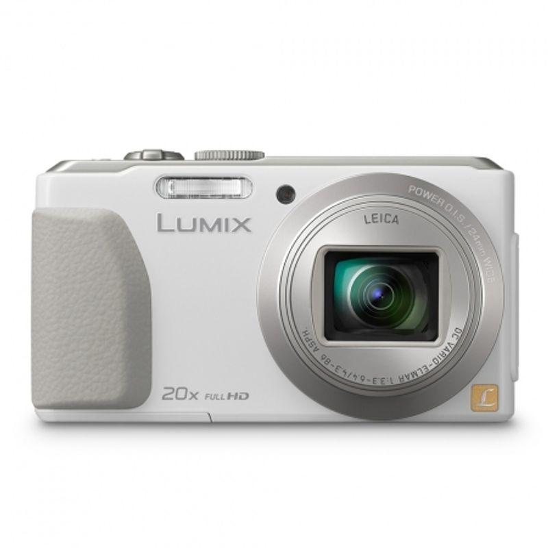 panasonic-lumix-dmc-tz40w-alb-aparat-foto-18mpx-zoom-20x-wide-24mm-wi-fi-25718-1