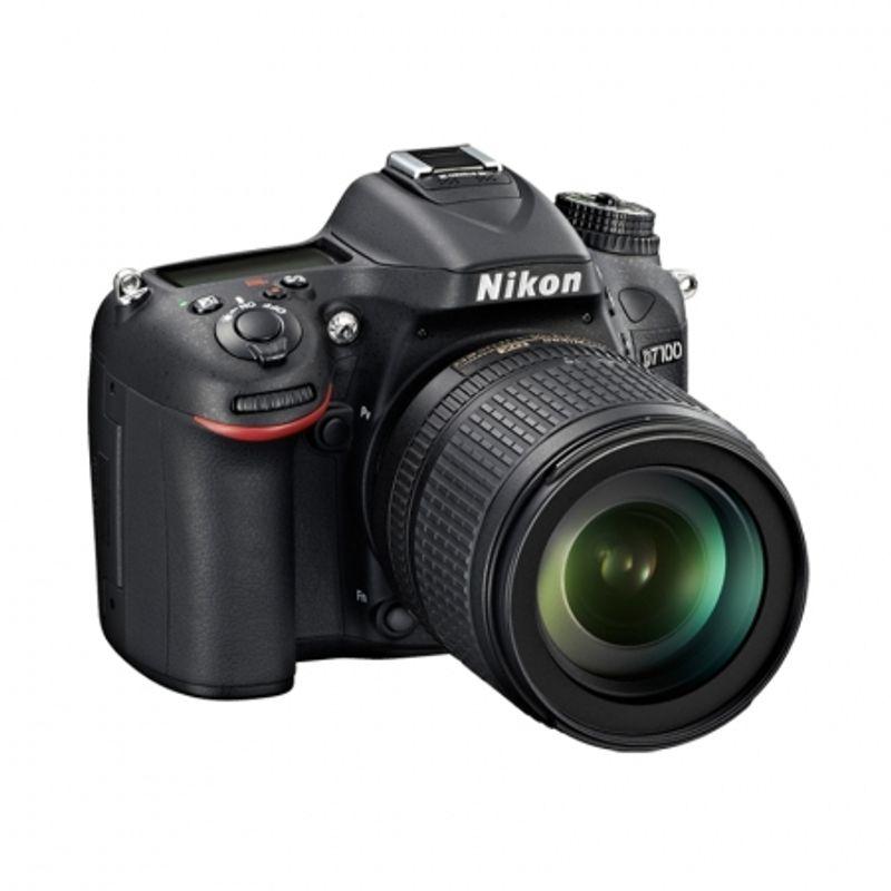 nikon-d7100-18-105mm-vr-25808