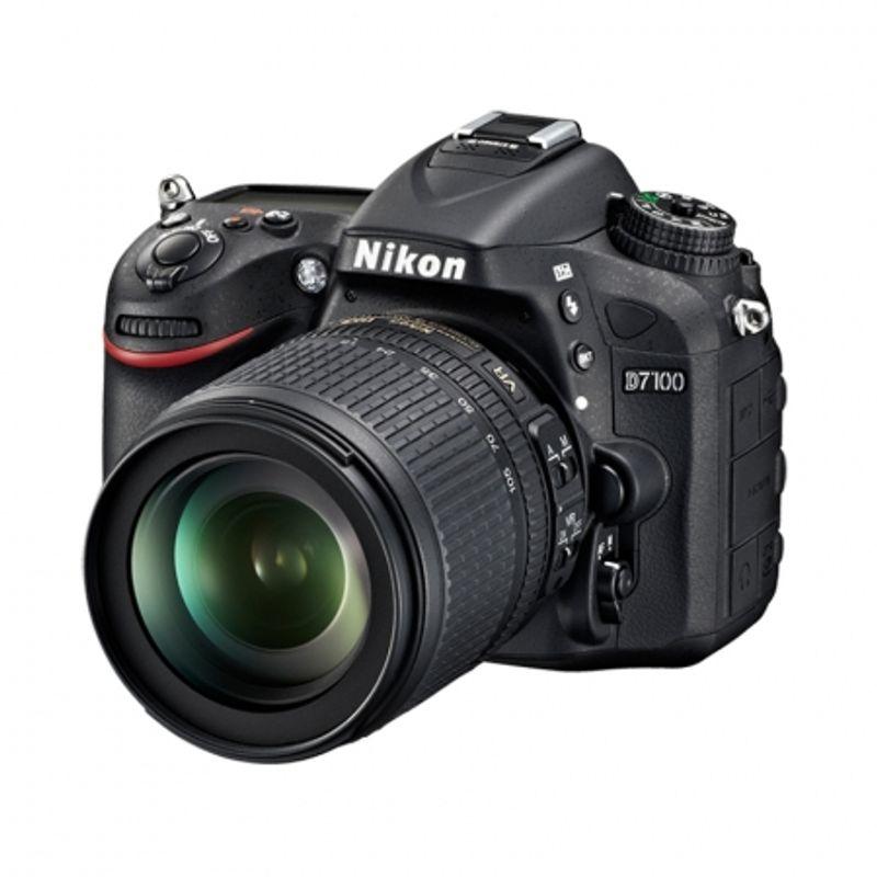 nikon-d7100-18-105mm-vr-25808-1