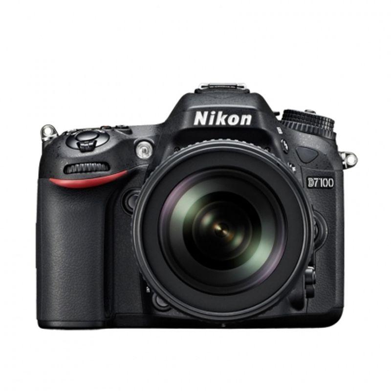 nikon-d7100-18-105mm-vr-25808-2