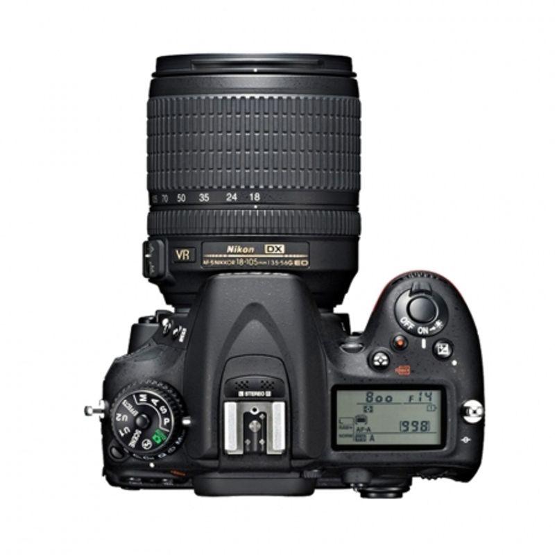 nikon-d7100-18-105mm-vr-25808-4