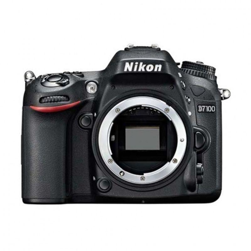 nikon-d7100-18-105mm-vr-25808-5