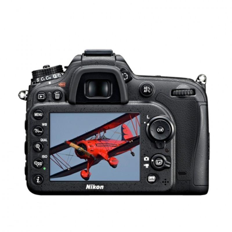nikon-d7100-nikon-50mm-f-1-8-af-s-25818-2