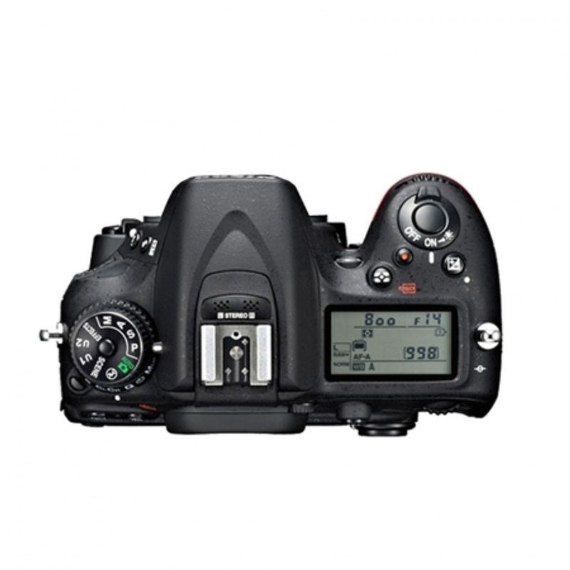 nikon-d7100-nikon-50mm-f-1-8-af-s-25818-3