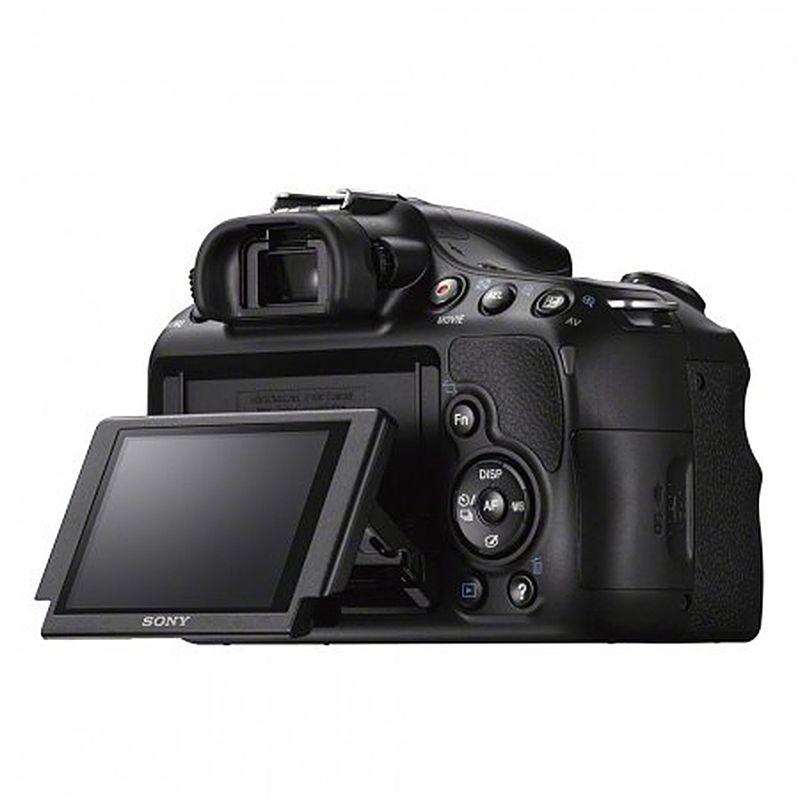 sony-slt-a58-body-aparat-foto-slt-25819-6_1