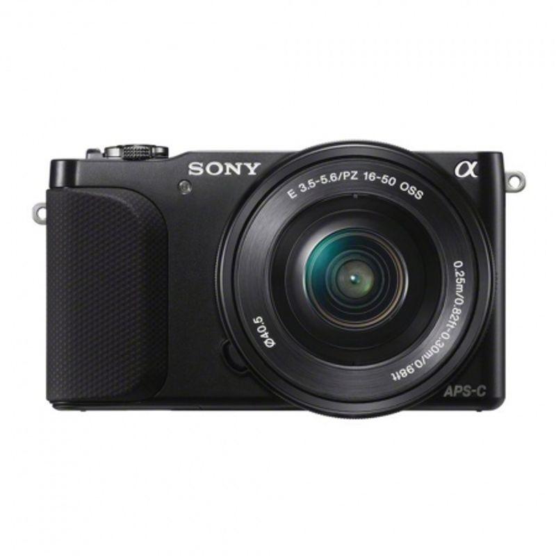 sony-nex-3n-kit-16-50mm-f-3-5-5-6-oss-25822-2